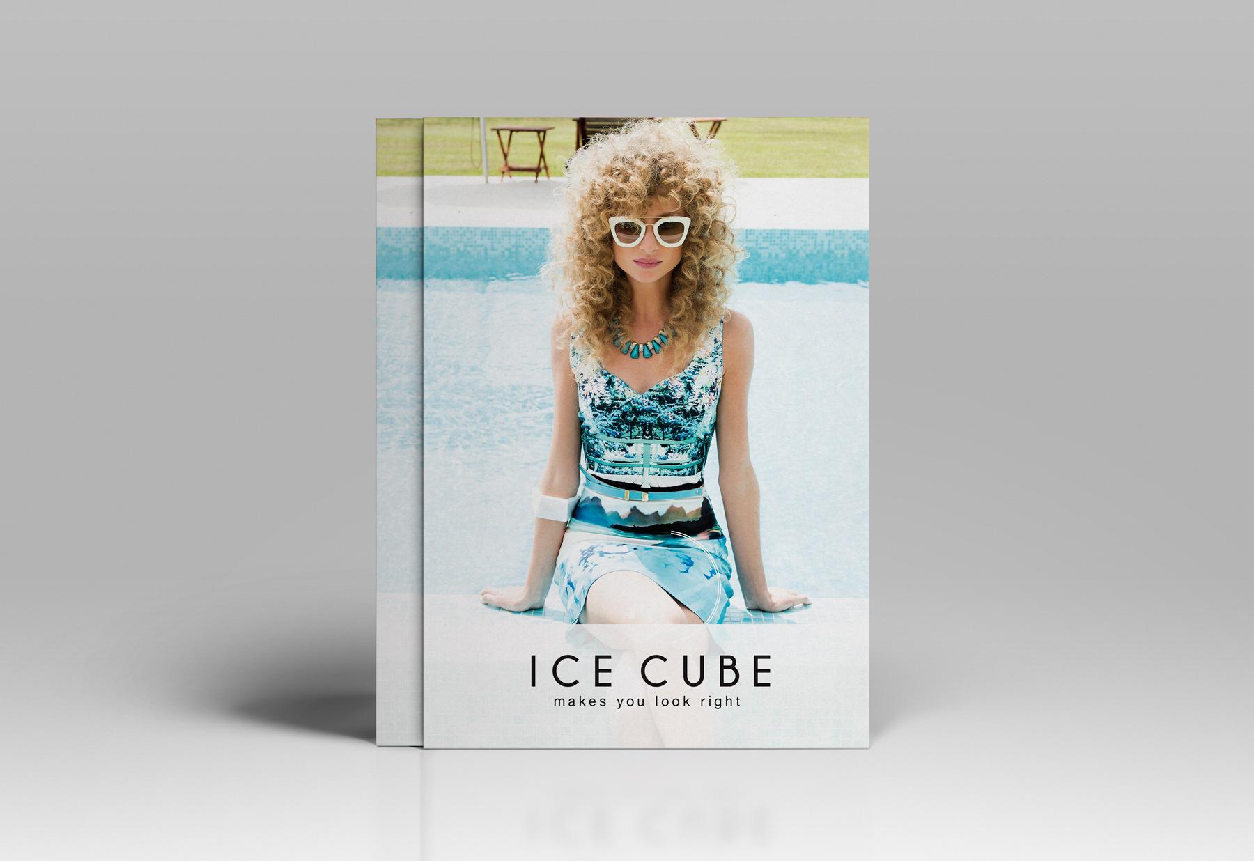 icecube_5