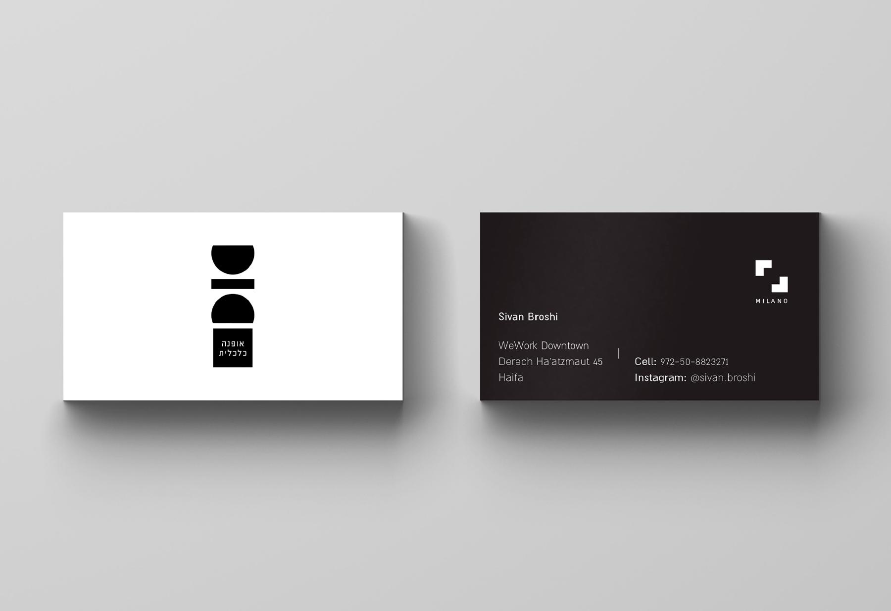 ofnacalcalit_card