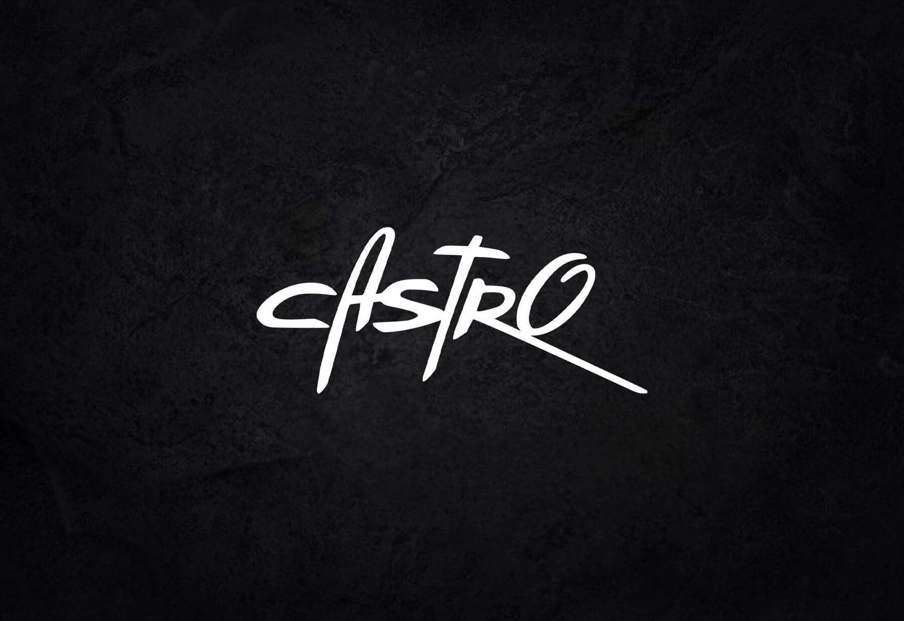 castro_main